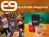 Exit 9 Gift Emporium