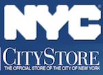 CityStore