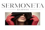 Sermoneta Gloves