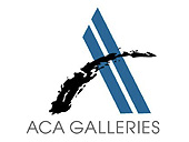 ACA Galleries