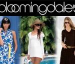Bloomingdale's