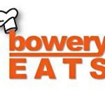 Bowery Eats