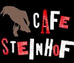Cafe Steinhof