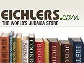 Eichlers