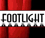 Footlight