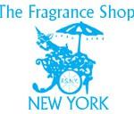 Fragrance Shop New York