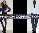 French Connection (FCUK)