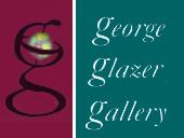 George Glazer Gallery