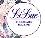 Li-Lac Chocolates