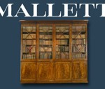 Mallett Antiques