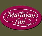 Martayan Lan