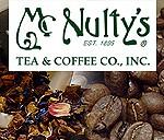 McNulty's