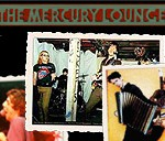 The Mercury Lounge