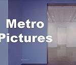 Metro Pictures