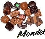 Mondel Chocolates