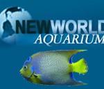 New World Aquarium