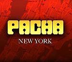 Pacha NYC