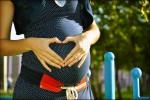 Maternity Clothing