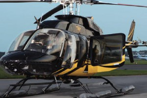 private-helicopter-transfer-from-lower-manhattan-to-new-york-airports-in-new-york-city-140456