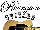 Rivington Guitars