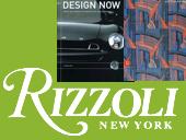 Rizzoli New York