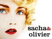 Sacha & Olivier