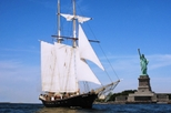 statue-of-liberty-tall-ship-sailing-cruise-in-new-york-city-1