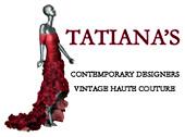 Tatiana Designer Resale Boutique