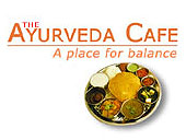The Ayurveda Cafe