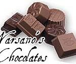 Varsano's Chocolates
