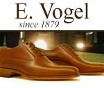 E. Vogel Boots & Shoes