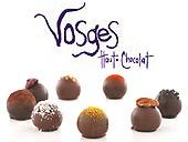 Vosges Haut-chocolat
