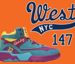 West NYC 147