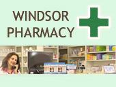 Windsor Pharmacy
