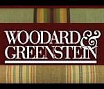 Woodard & Greenstein