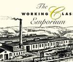 The Working Class Emporium