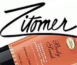 Zitomer