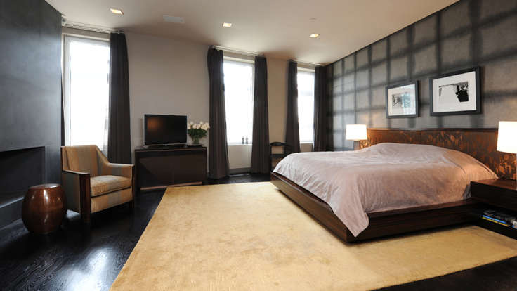 Hotels On Lafayette Street Nyc
