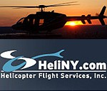 heliny (1)