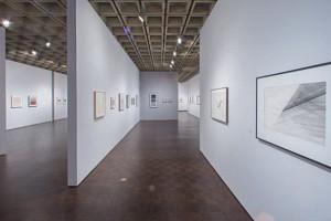 The Metropolitan Museum Opens The Met Breuer