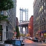 Visit Brooklyn with a local guide