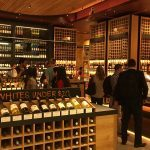 Pure Liquid Wine Store