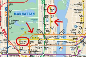New York City has a new subway line