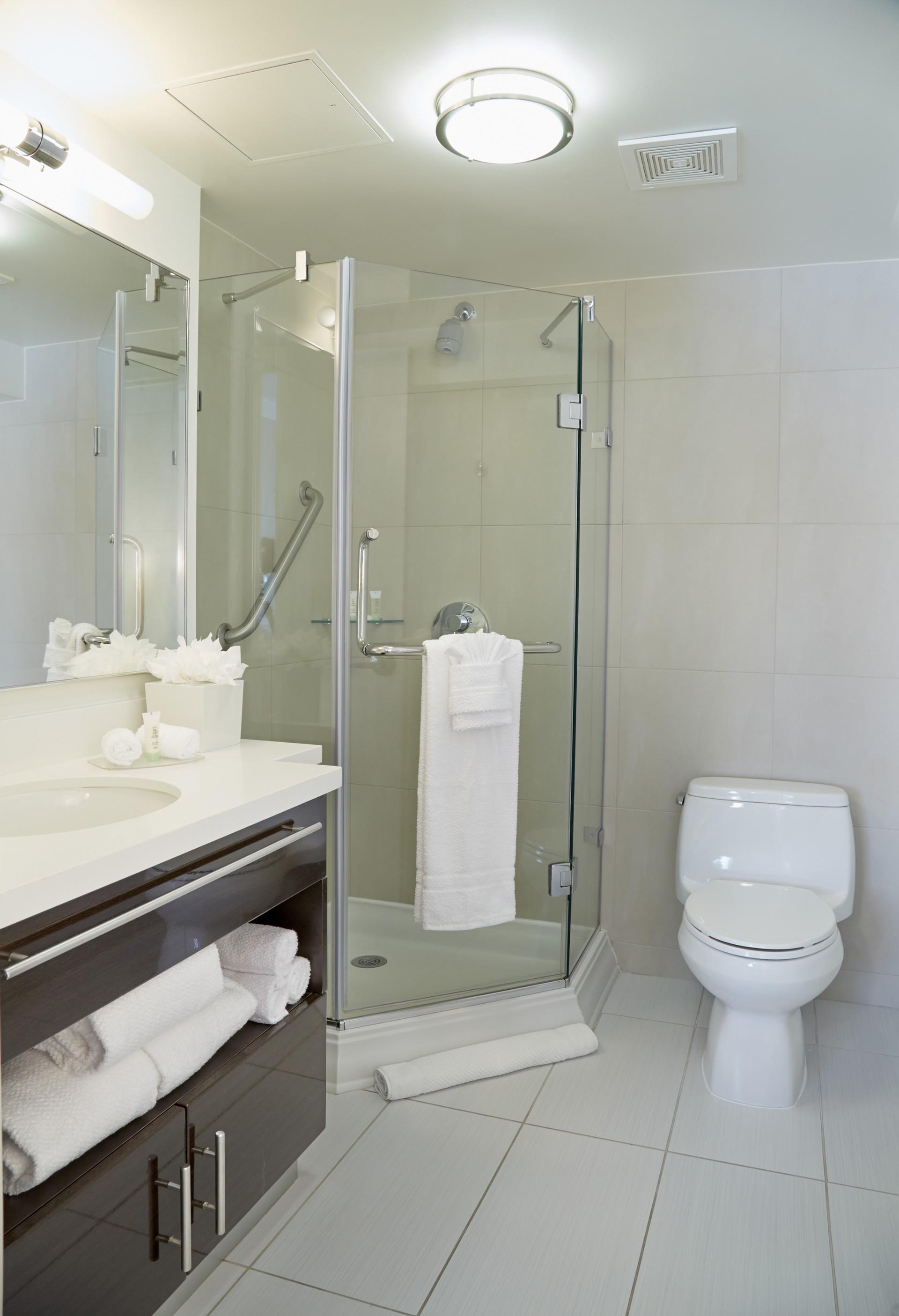 staybridge suites times square new. Black Bedroom Furniture Sets. Home Design Ideas