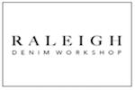 Raleigh Denim Workshop