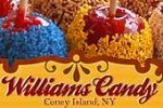 Williams Candy