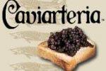 Caviarteria
