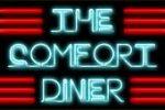 Comfort Diner