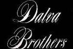 Dalva Brothers