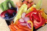 Organic and Vegetarian Restaurants